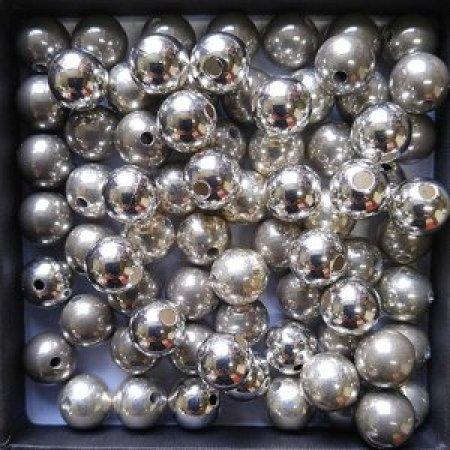 12mm구슬 (10개 단위) JD55018