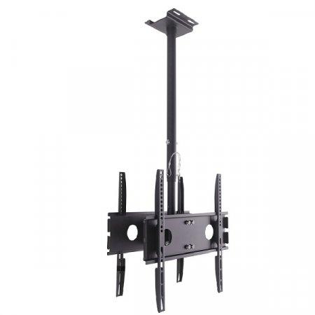 아이존아이앤디 TV/모니터 천장형 브라켓 EZCB400BL120200