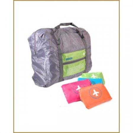 여행용 폴링 접이식 가방