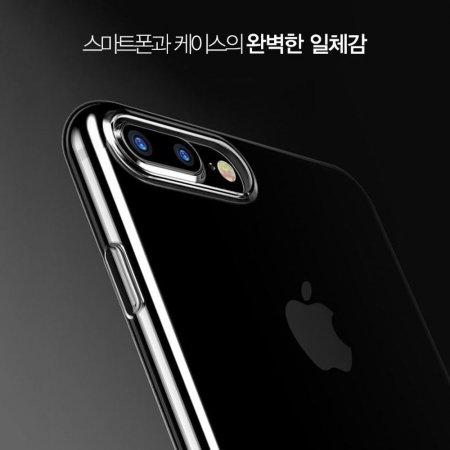 클리어젤리케이스 샤오미 미10라이트 5G
