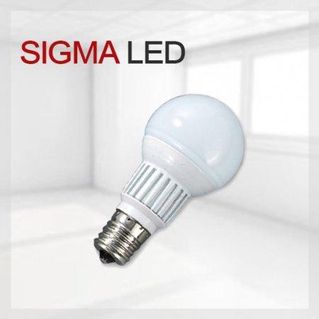 LED 미니크립톤 3W E14 - 미니전구/꼬마전구
